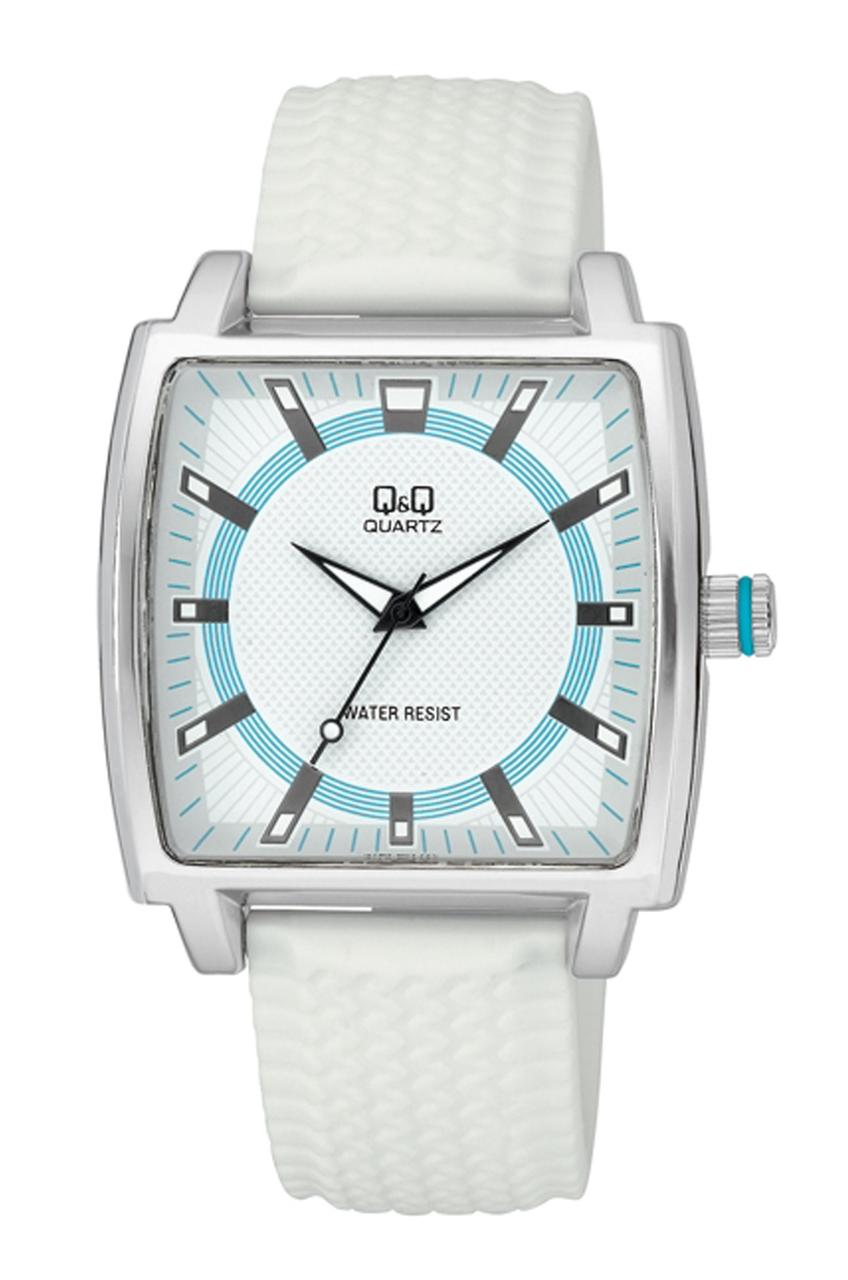 Часы Q&Q Q780-803
