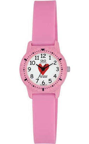 Часы Q&Q VR15J008Y