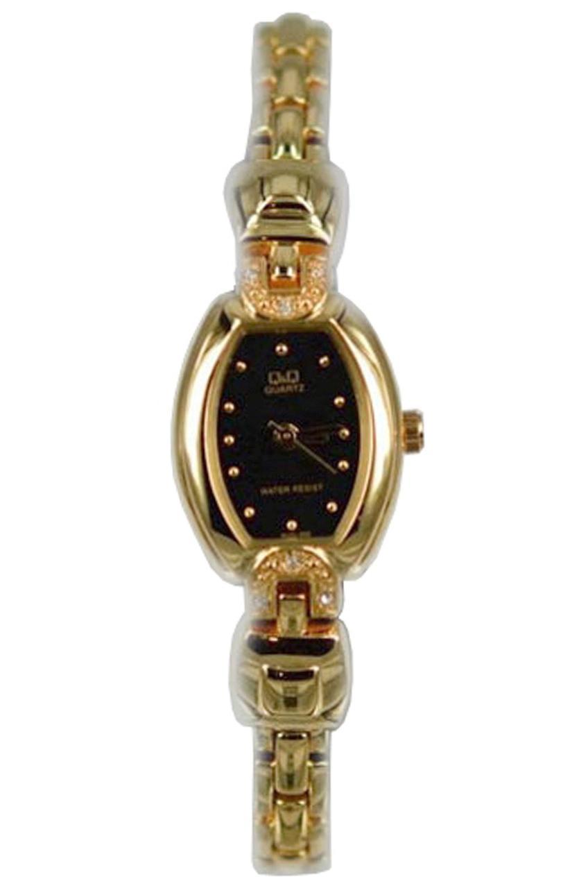 Часы Q&Q GU21-002