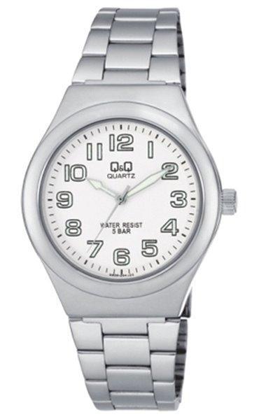 Часы Q&Q Q836-204Y