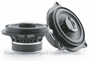 Коаксіальна акустика BMW Focal Integration IFBMW-C