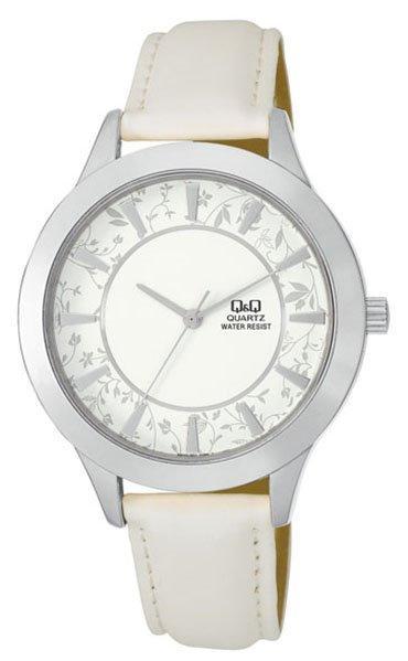 Часы Q&Q Q845-301Y