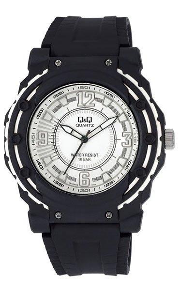 Часы Q&Q VR16J002Y