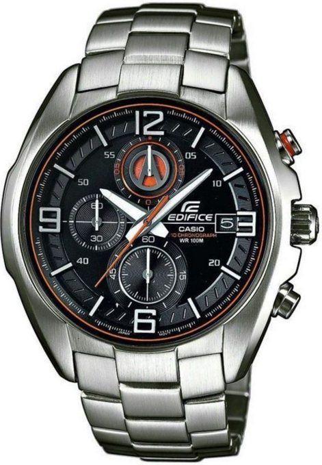 Часы CASIO EFR-529D-1A9VUEF