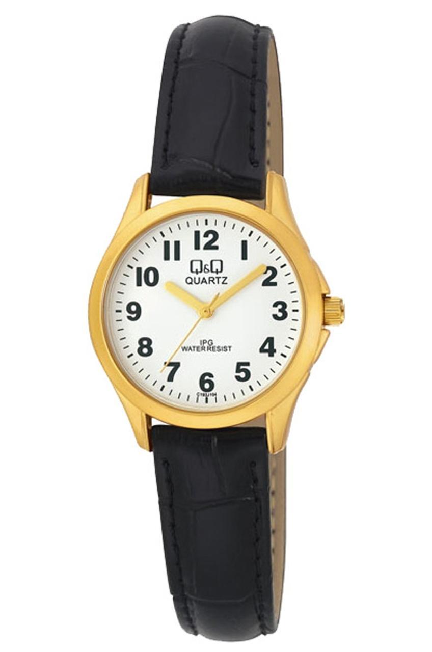 Часы Q&Q C181-104