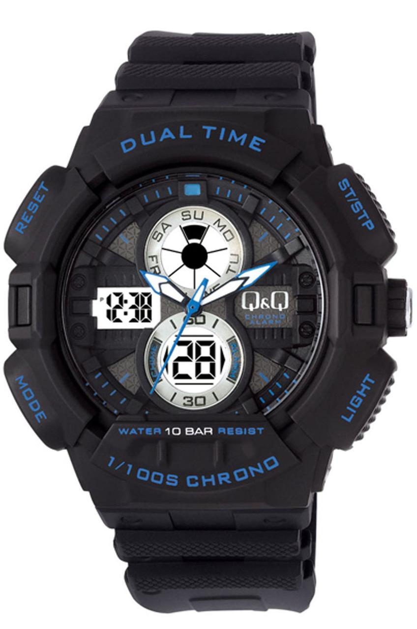 Часы Q&Q GW81J004Y