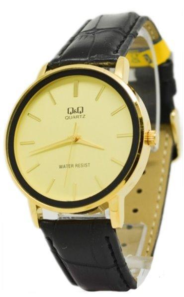 Часы Q&Q Q850J100Y