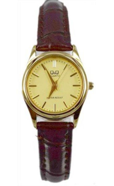 Часы Q&Q Q853-100Y