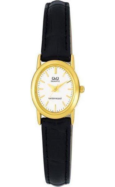 Часы Q&Q Q859-101Y