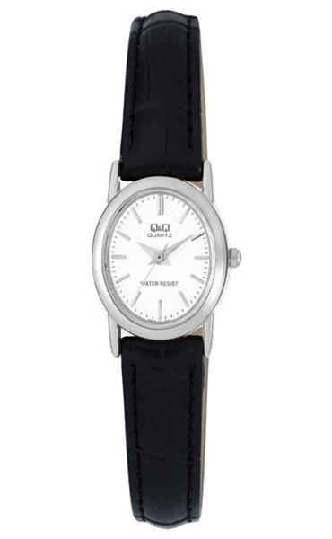 Часы Q&Q Q859-301Y