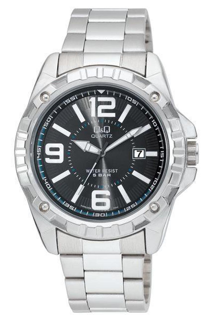 Часы Q&Q A448J205Y