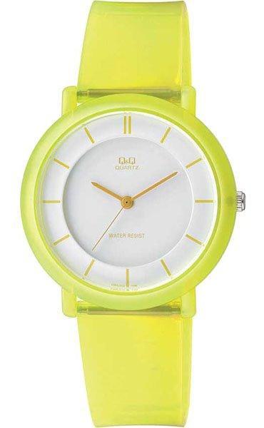 Часы Q&Q VQ94J012Y