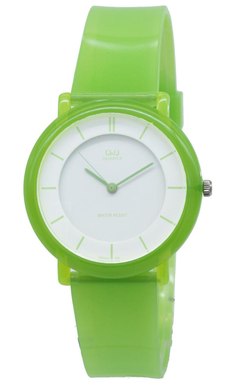 Часы Q&Q VQ94J013Y