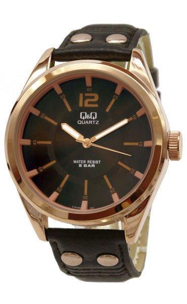 Часы Q&Q Q736-802