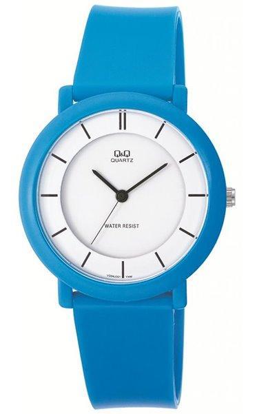 Часы Q&Q VQ94J005Y