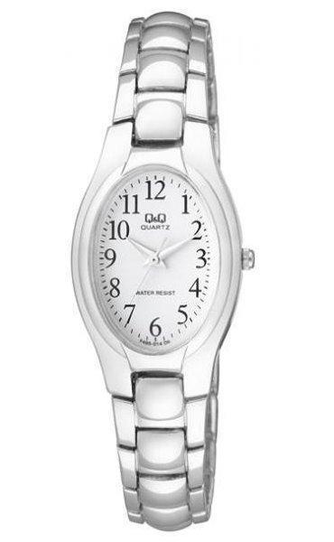 Часы Q&Q F495J204Y