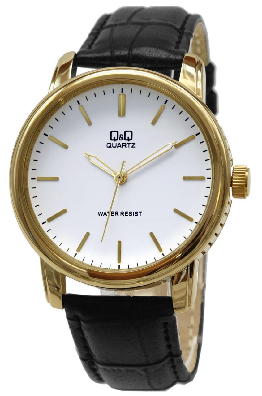 Часы Q&Q Q868J101Y