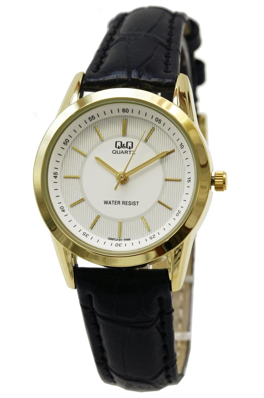 Часы Q&Q Q887J101Y