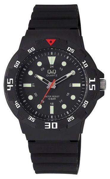 Часы Q&Q VR18J002Y