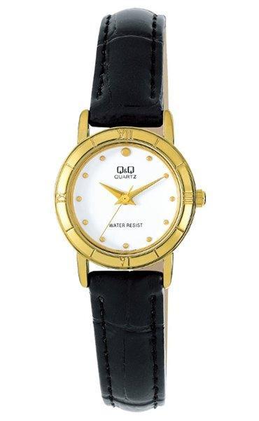 Часы Q&Q Q857-101Y