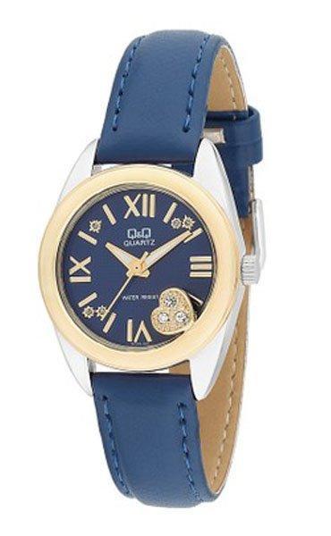 Часы Q&Q GG03-205