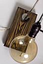 Декоративна лампа Pride&Joy, фото 6