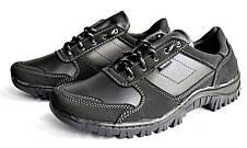 Кросівки кроссовки кеды чоловічі 40, 44 розмір, фото 2