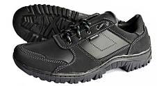 Кросівки кроссовки кеды чоловічі 40, 44 розмір, фото 3