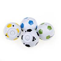 Детский MP3 плеер мяч синий