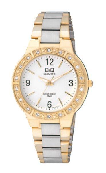 Часы Q&Q Q901J404Y