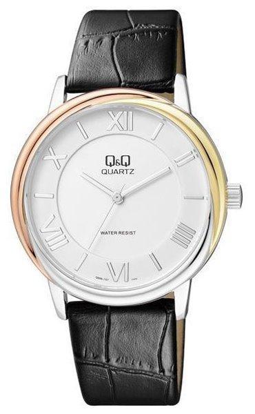 Часы Q&Q Q896J507Y