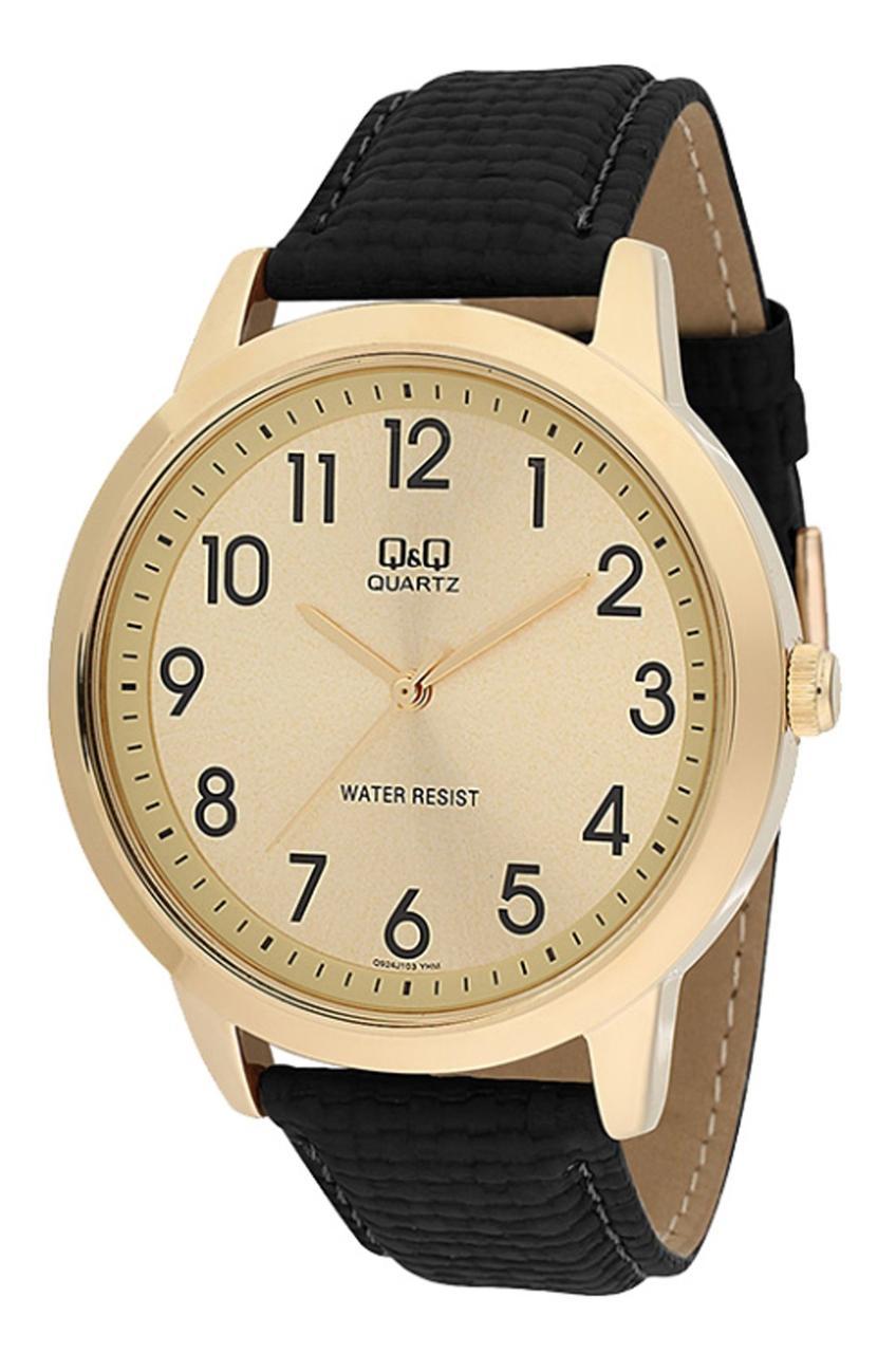 Часы Q&Q Q924-103