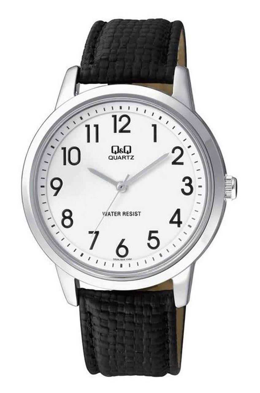 Часы Q&Q Q924-304