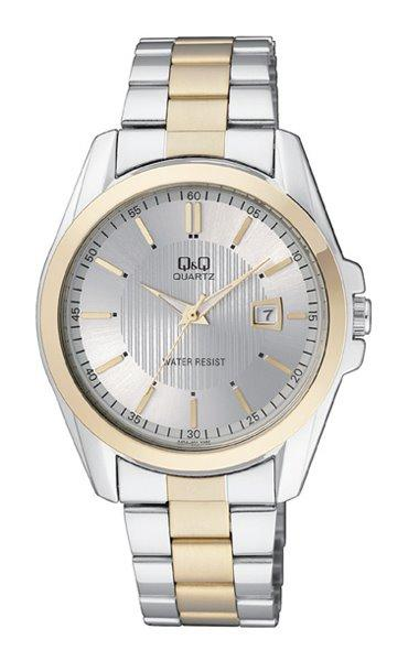 Часы Q&Q A454-401