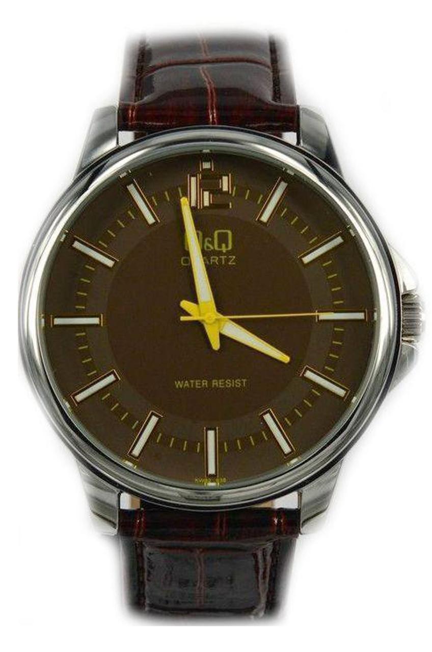 Часы Q&Q KW82-838