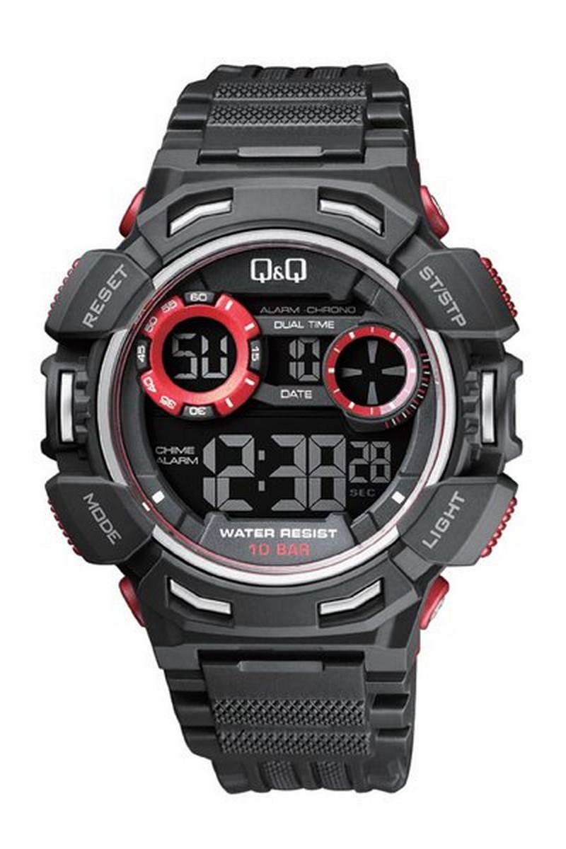 Часы Q&Q M148-001