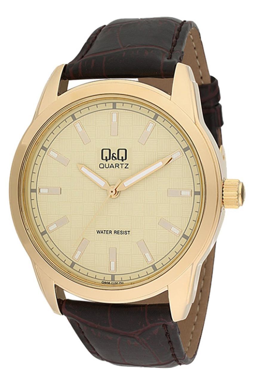 Часы Q&Q Q906-100