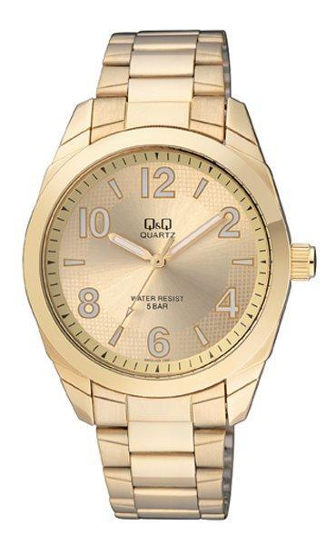 Часы Q&Q Q910-003