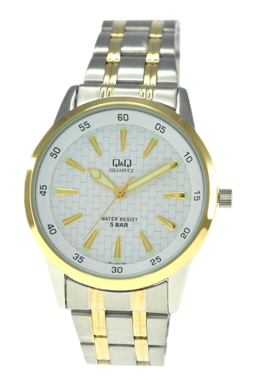 Часы Q&Q Q912-401