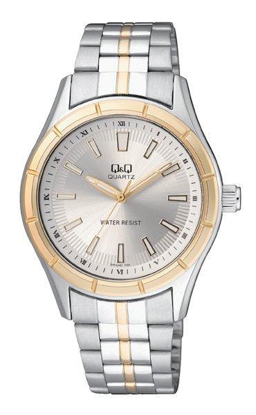 Часы Q&Q Q914-401