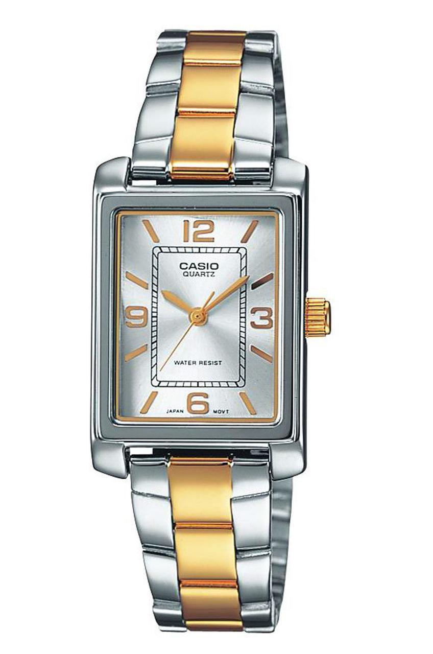 Часы CASIO LTP-1234PSG-7A