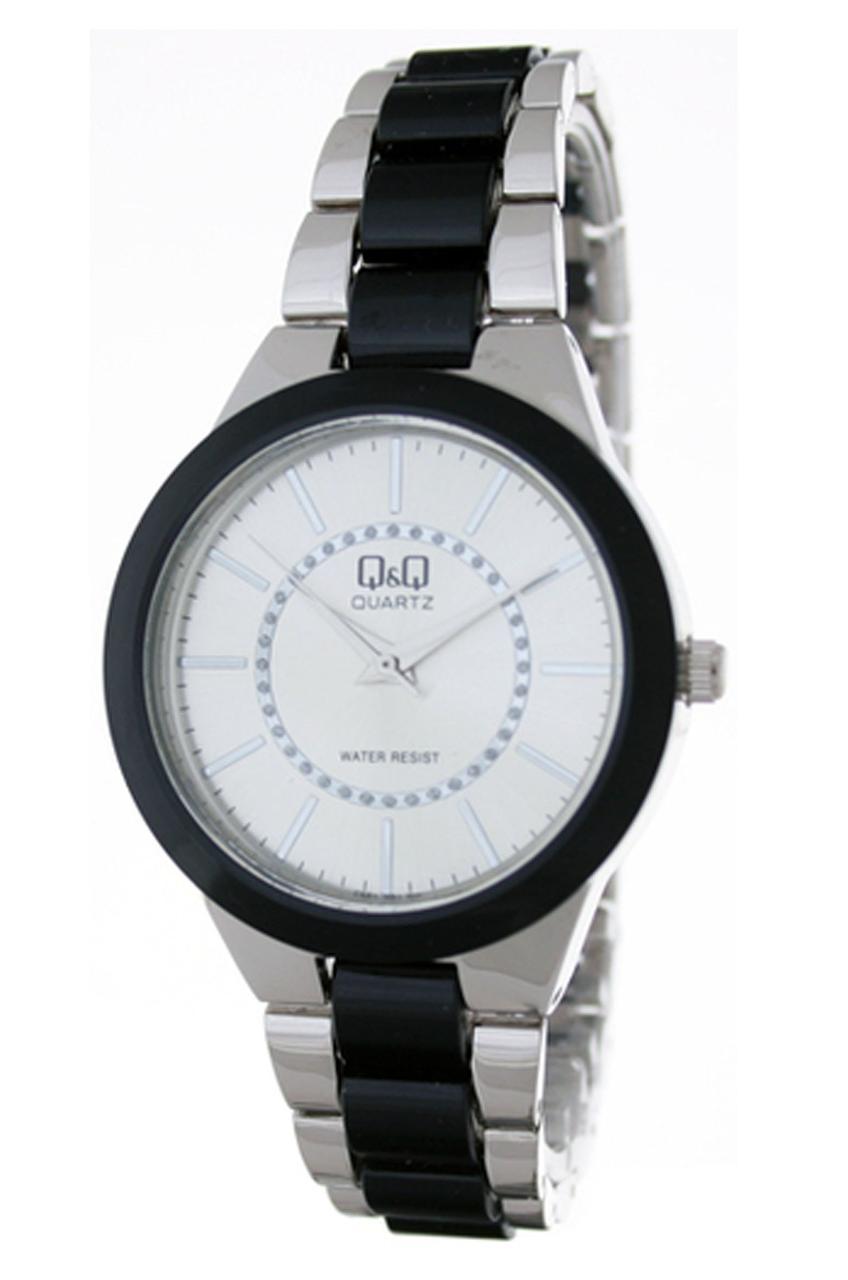 Часы Q&Q F521-201