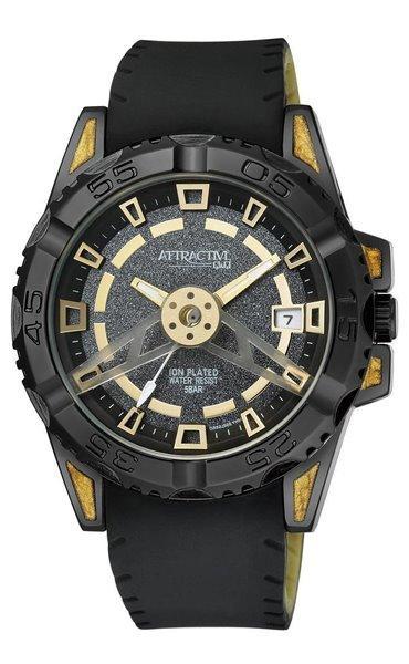 Часы Q&Q DA52J502Y