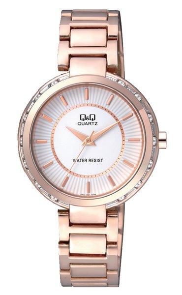Часы Q&Q F531J001Y