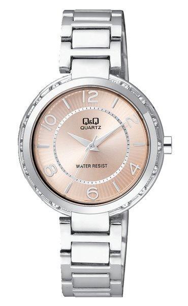 Часы Q&Q F531J205Y