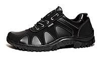 Кросівки Kindzer чоловічі демісезонні