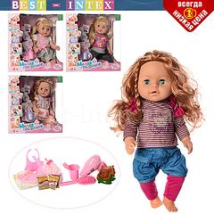 Дитяча лялька 317013-13-5