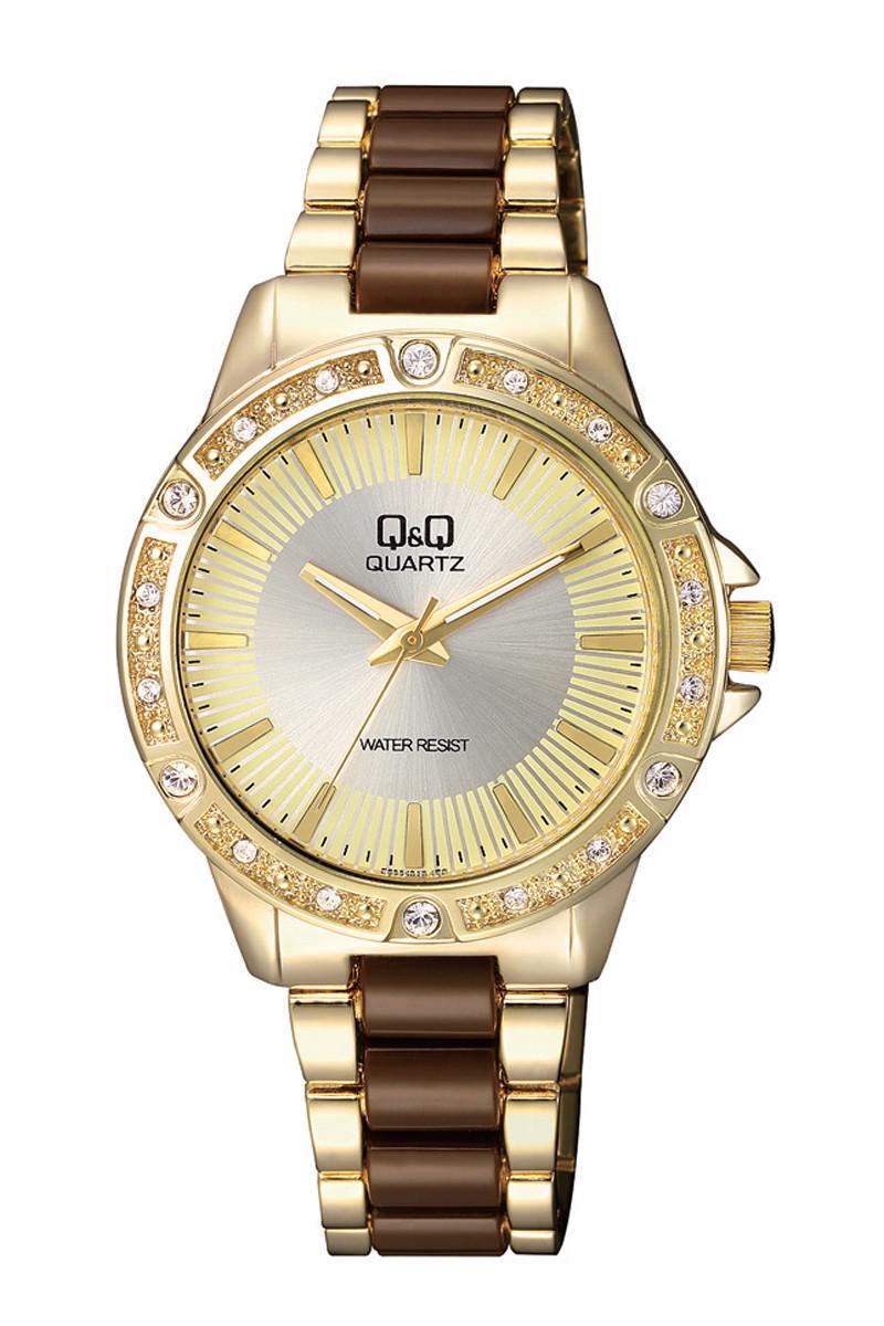 Часы Q&Q F533J010Y