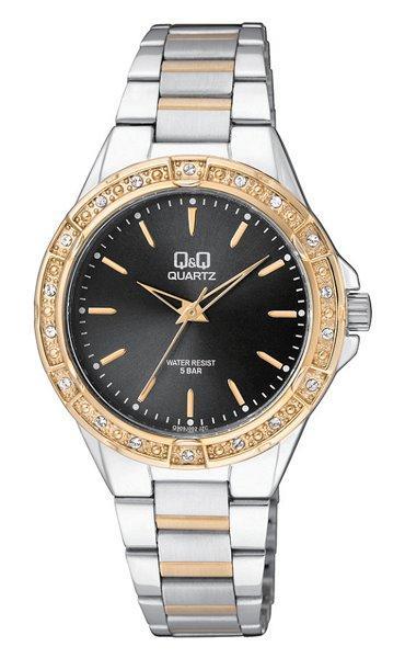 Часы Q&Q Q909J402Y