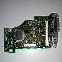 Видеокарта  Toshiba Satellite 5005-S504 nVdia geforce 2Go 200